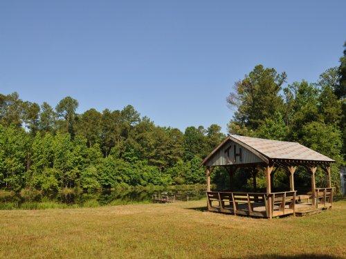 Meadow View : Monroe : Walton County : Georgia