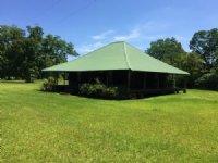 Belandville Road Farm : Milton : Santa Rosa County : Florida