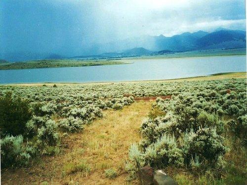 Melby Ranch Lot 2, Filing 2 : San Luis : Costilla County : Colorado