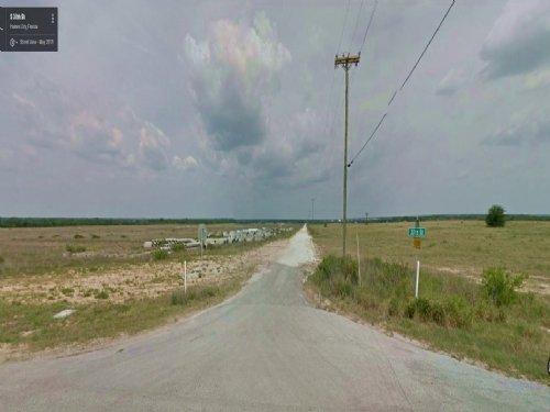 68 Acre, Haines City : Haines City : Polk County : Florida