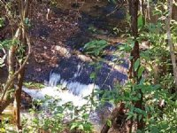 Development Recreational Investment : Demorest : Habersham County : Georgia