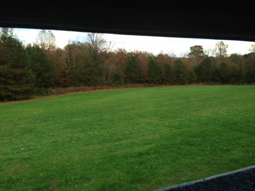 Hunting Land For Sale Woodville Ms : Woodville : Wilkinson County : Mississippi