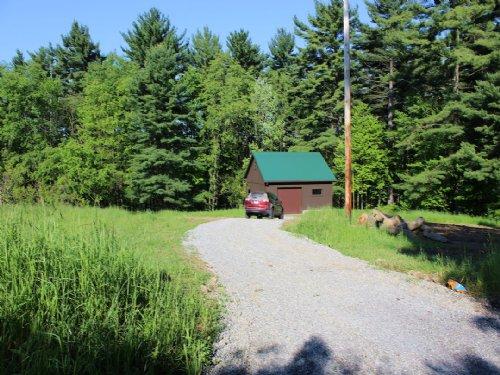 Tr 350 - 38 Acres : Toronto : Jefferson County : Ohio