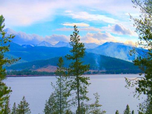 Pride Of Ownership : Anaconda : Deer Lodge County : Montana