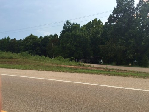 5 Acres +/- Highway 141 N : Jonesboro : Craighead County : Arkansas