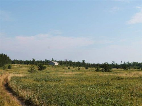 22381 Baraga Plains, Mls# 1096834 : Lanse : Baraga County : Michigan