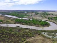 Indian Hills Farm : Boone : Pueblo County : Colorado