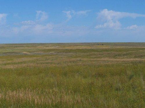Klawonn Crp : Bushnell : Kimball County : Nebraska