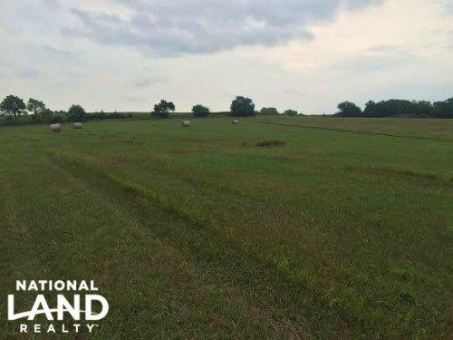 9200 West Waverly Road Farm : Malcolm : Lancaster County : Nebraska