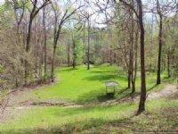 1,471.71+/- Ac Hunting Paradise : Satartia : Yazoo County : Mississippi