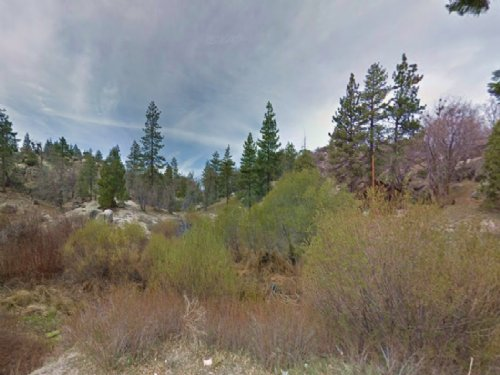 Arrowbear Lake, Ca Single Family : Arrowbear Lake : San Bernardino County : California