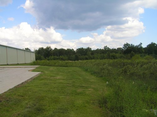 12.5 Acres Commercial On Hwy 56 : Altamont : Grundy County : Tennessee