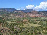 Hunter's Hideout : Canon City : Fremont County : Colorado