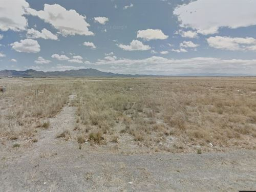 .93 Acres In Willcox, az : Willcox : Cochise County : Arizona