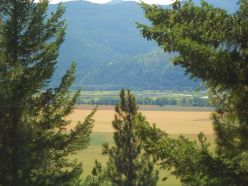 Possibilities Galore. : Bonners Ferry : Boundary County : Idaho