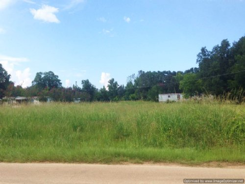 27.5± Acres : Brandon : Rankin County : Mississippi