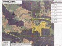 Beautiful Diversified 260 Ac Farm : Avoca : Iowa County : Wisconsin