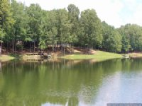 250± Ac Turn-key Rec Property : Edwards : Hinds County : Mississippi