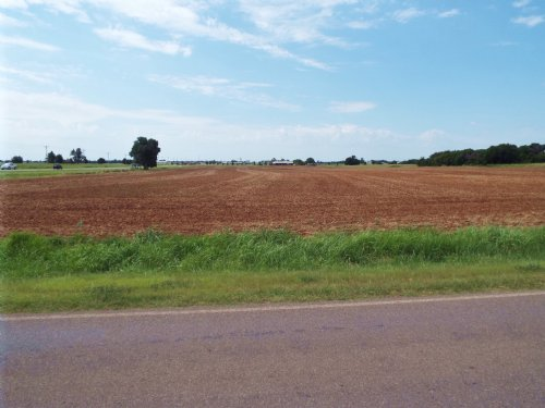 9 & 25 Acre Tracts - Fairview Ok : Fairview : Major County : Oklahoma