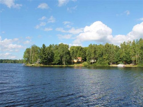 59-60-61 Maple Dr., 1097520 : Three Lakes : Baraga County : Michigan