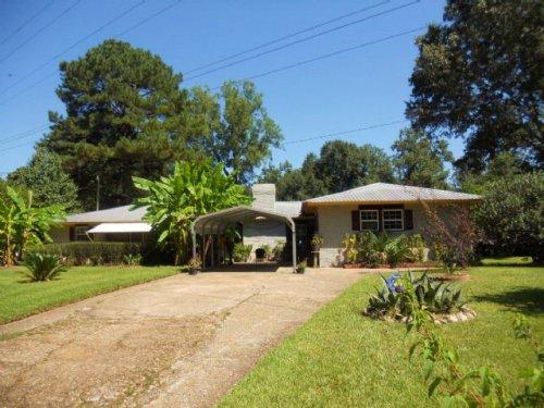 Wilkinson County, Woodville, Ms Hom : Woodville : Wilkinson County : Mississippi