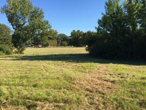 7 Acres Pine Bluff : Pine Bluff : Jefferson County : Arkansas