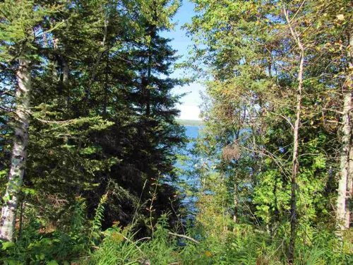 376 Ac Off Co Rd 553, Mls# 1097717 : Marquette County : Michigan
