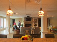 Estate Home On 30 Acres : Cullman : Cullman County : Alabama