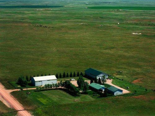 Holmes Ranch : Lusk : Niobrara County : Wyoming