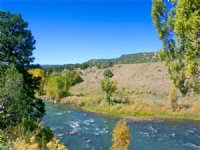 Riverview Lot 4 : Durango : La Plata County : Colorado