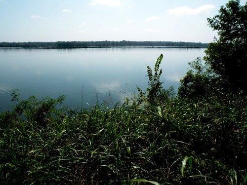 440 Ml Ac Deer & Duck Hunting : Woodson : Pulaski County : Arkansas