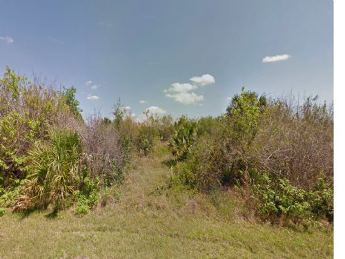 0.23 Acre Land For Sale In Port Cha : Port Charlotte : Charlotte County : Florida