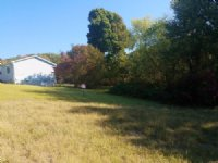 Level Lot In Tanglewood Subdivision : Bean Station : Grainger County : Tennessee