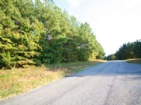 Forest Ridge : Buckingham : Buckingham County : Virginia