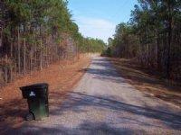 9+/- Ac Yates Lake : Tallassee : Tallapoosa County : Alabama