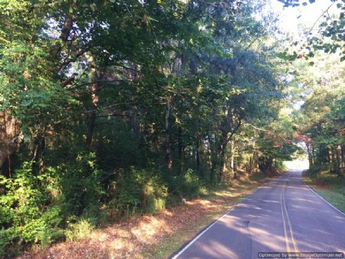 16± Acres : Wesson : Copiah County : Mississippi