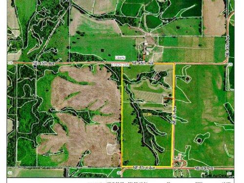 77 M/l : Galt : Grundy County : Missouri