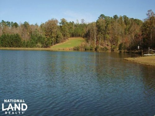 Ramey Road Investment : Moundville : Hale County : Alabama