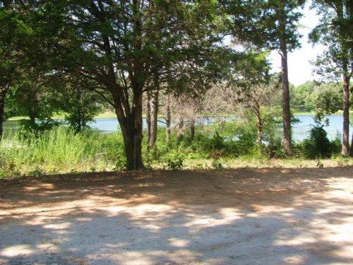 Texas Land For Sale Near Enchanted : Mineola : Wood County : Texas
