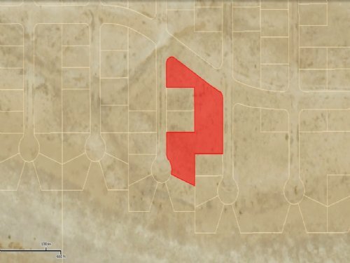 1.59 Acres Cheap Buildable Lot : Los Lunas : Valencia County : New Mexico