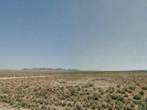 1.75 Acres Lot For Sale : Los Lunas : Valencia County : New Mexico