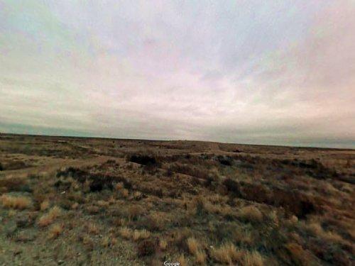 1.06 Acres Residential Land : Los Lunas : Valencia County : New Mexico