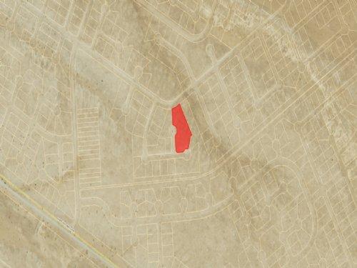 1.47 Acres Lot For Sale : Los Lunas : Valencia County : New Mexico