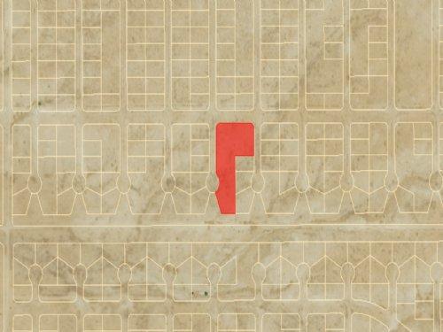 1.43 Acres Lot For Sale : Los Lunas : Valencia County : New Mexico