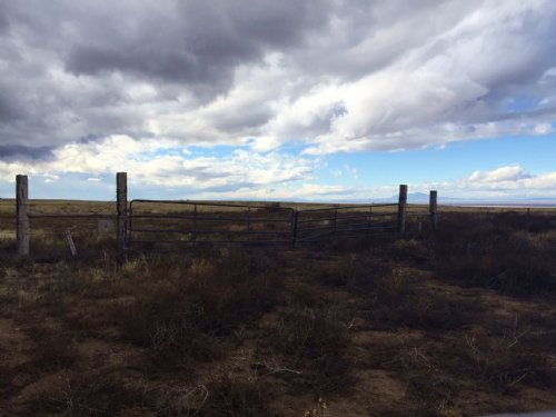 Cheap Buildable Land For Sale : Los Lunas : Valencia County : New Mexico