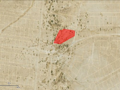 Cheap Lot For Sale : Los Lunas : Valencia County : New Mexico