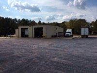 4,710 +/-sf Office, Warehouse, Rome : Rome : Floyd County : Georgia