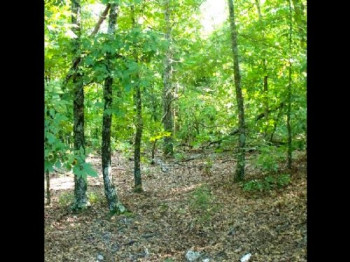 1.13 Acre Building Lot With Electri : Hardy : Sharp County : Arkansas