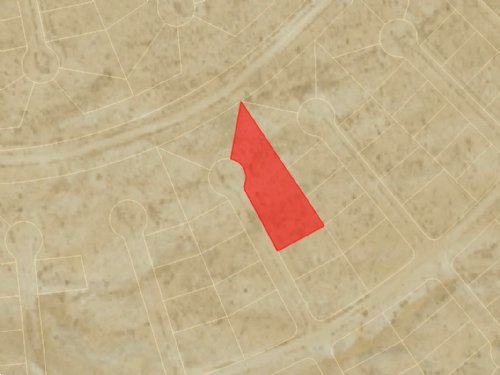 0.93 Acres : Los Lunas : Valencia County : New Mexico