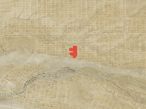 1.77 Acres : Los Lunas : Valencia County : New Mexico